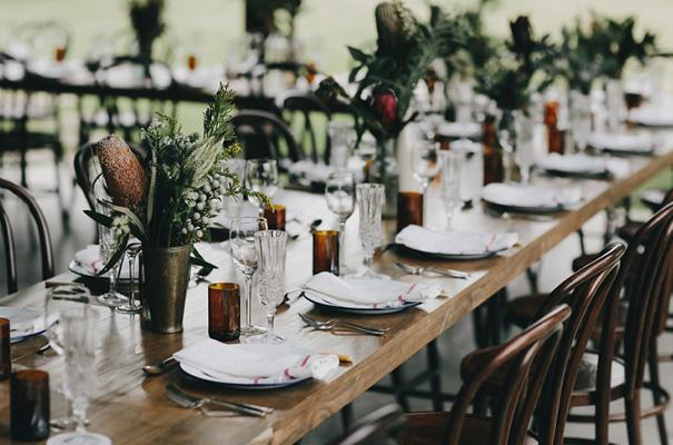 australian-north-coast-wedding-luke-going-elegant-casual-inspiration4