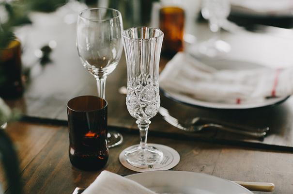 australian-north-coast-wedding-luke-going-elegant-casual-inspiration5