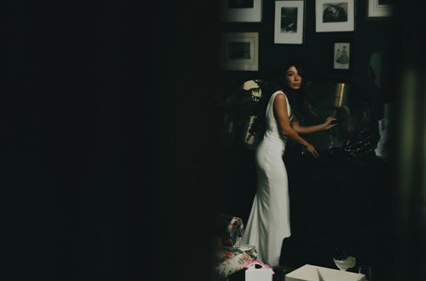 australian-north-coast-wedding-luke-going-elegant-casual-inspiration7