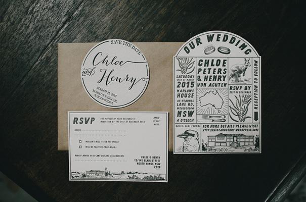 australian-north-coast-wedding-luke-going-elegant-casual-inspiration8