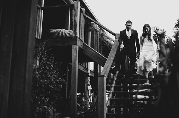 australian-north-coast-wedding-luke-going-elegant-casual-inspiration9