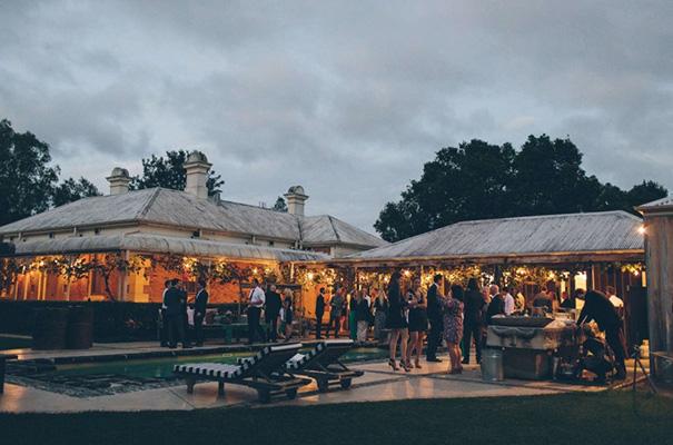 australian-wedding-venues-wedshed2
