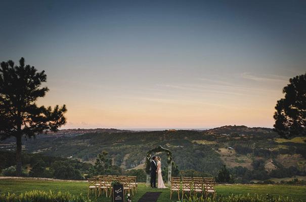 australian-wedding-venues-wedshed3