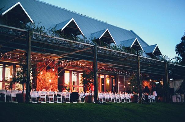 australian-wedding-venues-wedshed4