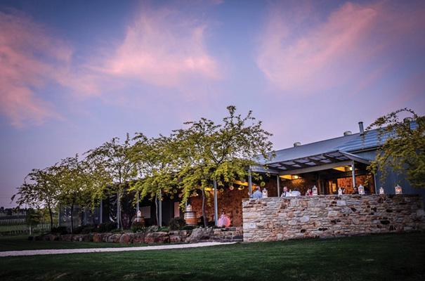 australian-wedding-venues-wedshed7