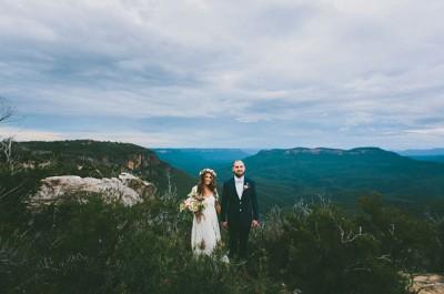 blue-mountains-wedding-photographer-flowers-inpiration24