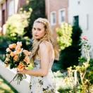 cool-best-bridesmaids-dresses-flower-girl7