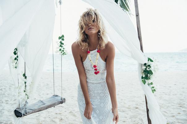 cool-best-spell-byron-bay-bridal-gown-wedding-dress