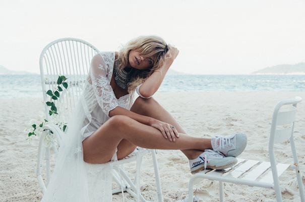 cool-best-spell-byron-bay-bridal-gown-wedding-dress2
