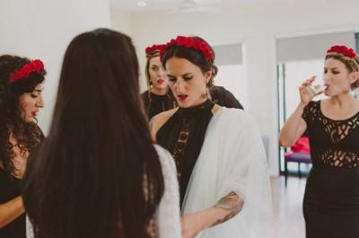 cool-hippie-boho-fun-bright-melbourne-victorian-wedding-photographer10