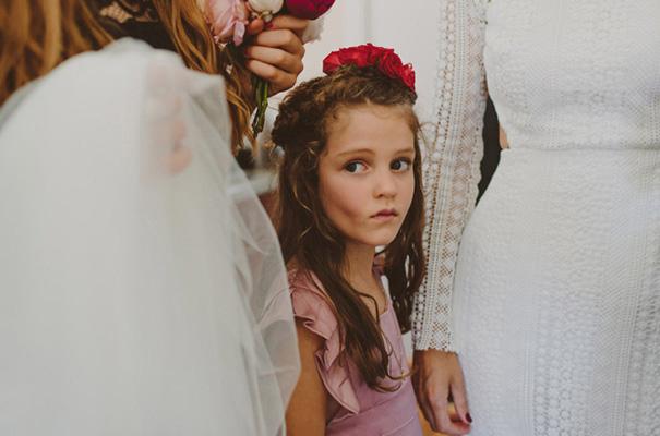 cool-hippie-boho-fun-bright-melbourne-victorian-wedding-photographer11