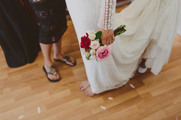 cool-hippie-boho-fun-bright-melbourne-victorian-wedding-photographer12