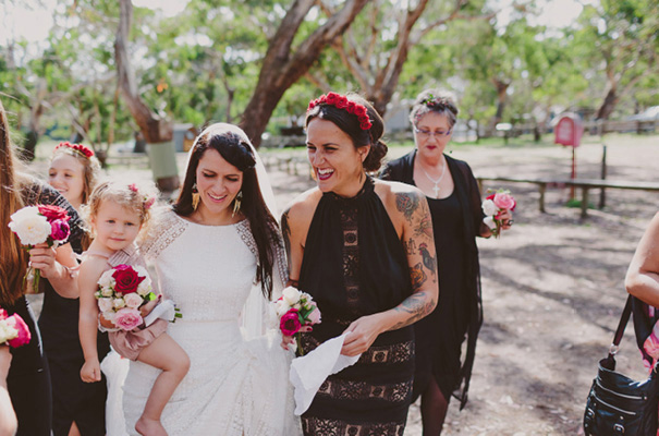 cool-hippie-boho-fun-bright-melbourne-victorian-wedding-photographer13
