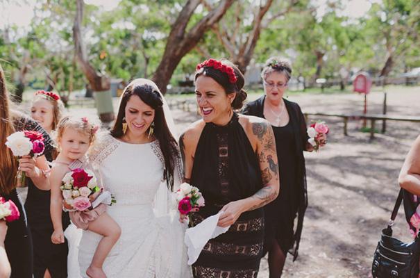cool-hippie-boho-fun-bright-melbourne-victorian-wedding-photographer13