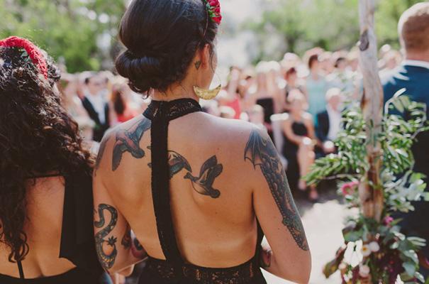 cool-hippie-boho-fun-bright-melbourne-victorian-wedding-photographer15