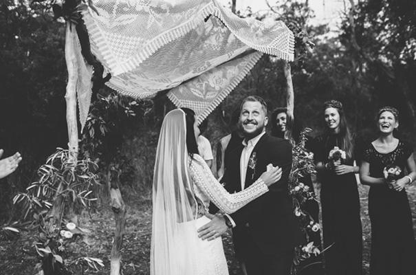 cool-hippie-boho-fun-bright-melbourne-victorian-wedding-photographer16