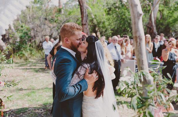 cool-hippie-boho-fun-bright-melbourne-victorian-wedding-photographer17