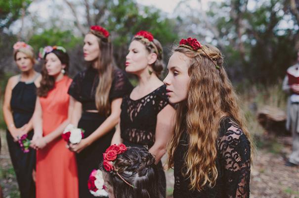 cool-hippie-boho-fun-bright-melbourne-victorian-wedding-photographer18