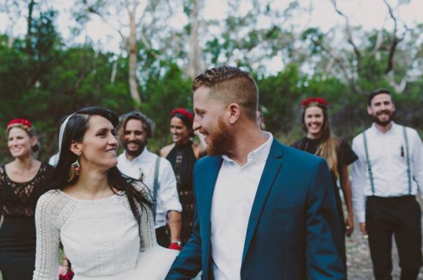 cool-hippie-boho-fun-bright-melbourne-victorian-wedding-photographer19