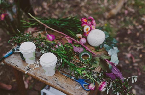cool-hippie-boho-fun-bright-melbourne-victorian-wedding-photographer2