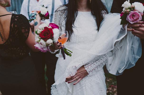 cool-hippie-boho-fun-bright-melbourne-victorian-wedding-photographer20
