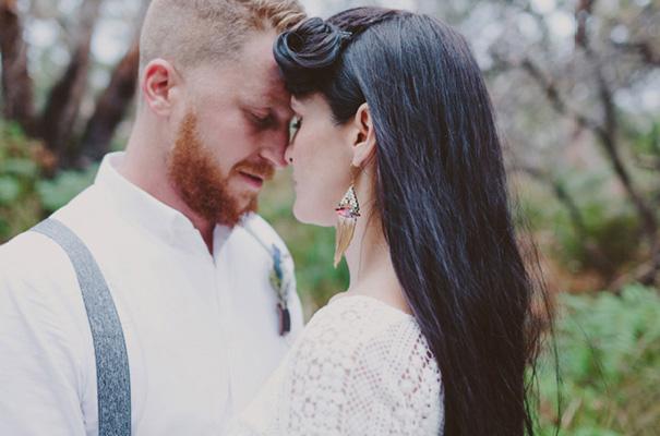 cool-hippie-boho-fun-bright-melbourne-victorian-wedding-photographer21