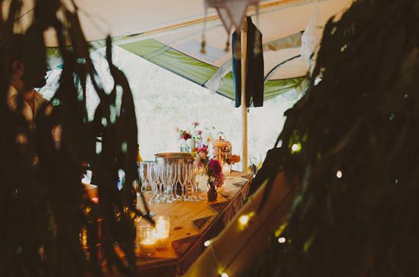 cool-hippie-boho-fun-bright-melbourne-victorian-wedding-photographer22