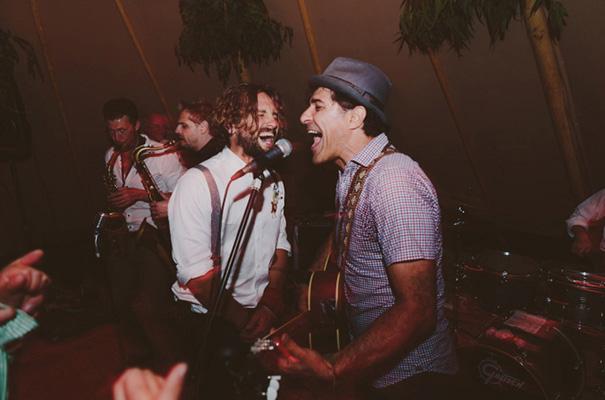 cool-hippie-boho-fun-bright-melbourne-victorian-wedding-photographer25