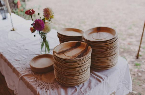 cool-hippie-boho-fun-bright-melbourne-victorian-wedding-photographer3