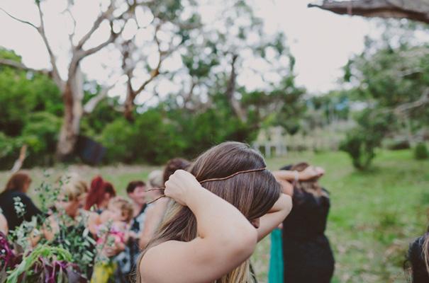 cool-hippie-boho-fun-bright-melbourne-victorian-wedding-photographer4