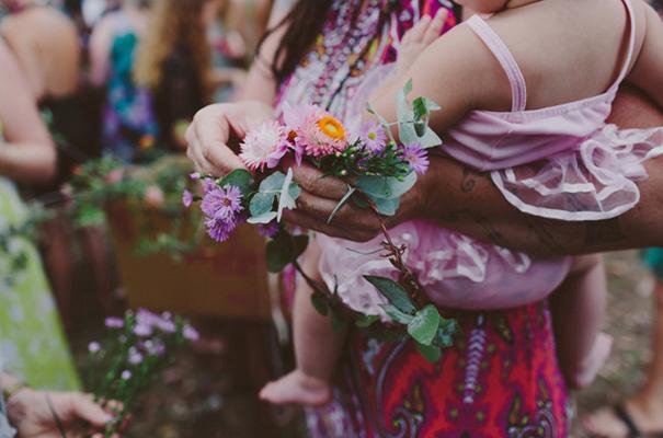 cool-hippie-boho-fun-bright-melbourne-victorian-wedding-photographer5