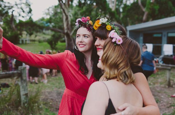cool-hippie-boho-fun-bright-melbourne-victorian-wedding-photographer6