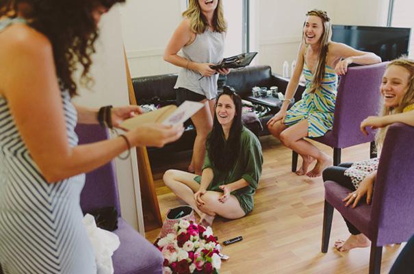 cool-hippie-boho-fun-bright-melbourne-victorian-wedding-photographer7