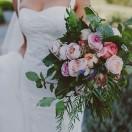elegant-melbourne-wedding-photographer-beck-rocchi11