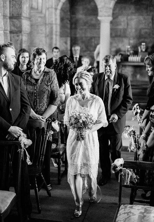 elegant-real-wedding-custom-made-bridal-gown-perth-venue10