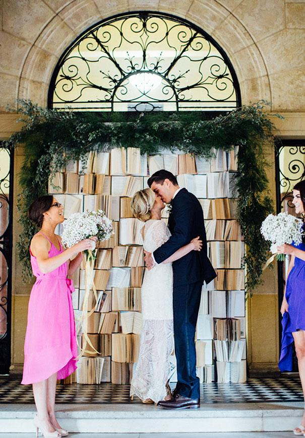 elegant-real-wedding-custom-made-bridal-gown-perth-venue11