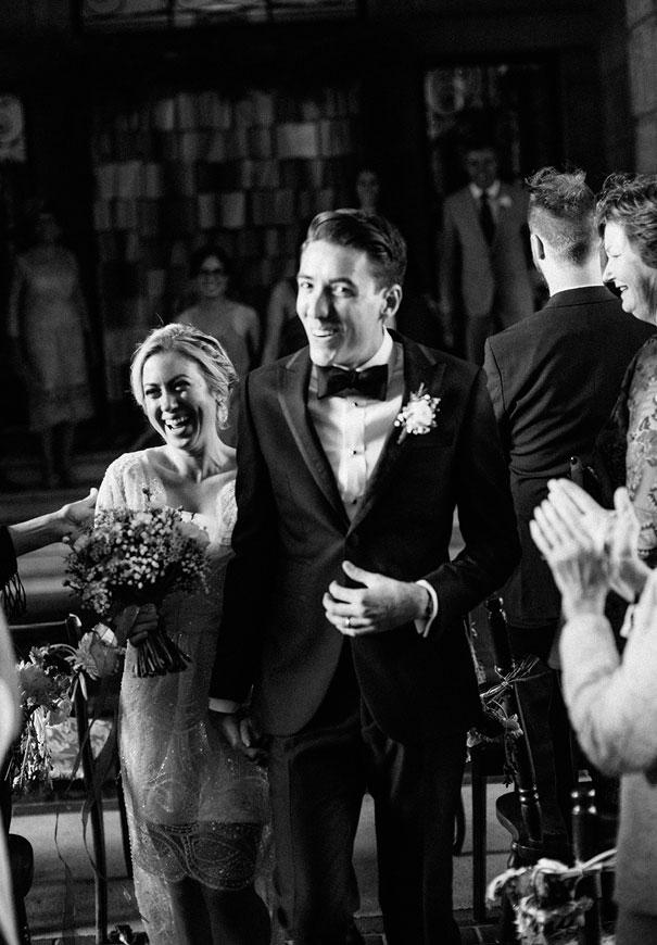 elegant-real-wedding-custom-made-bridal-gown-perth-venue12