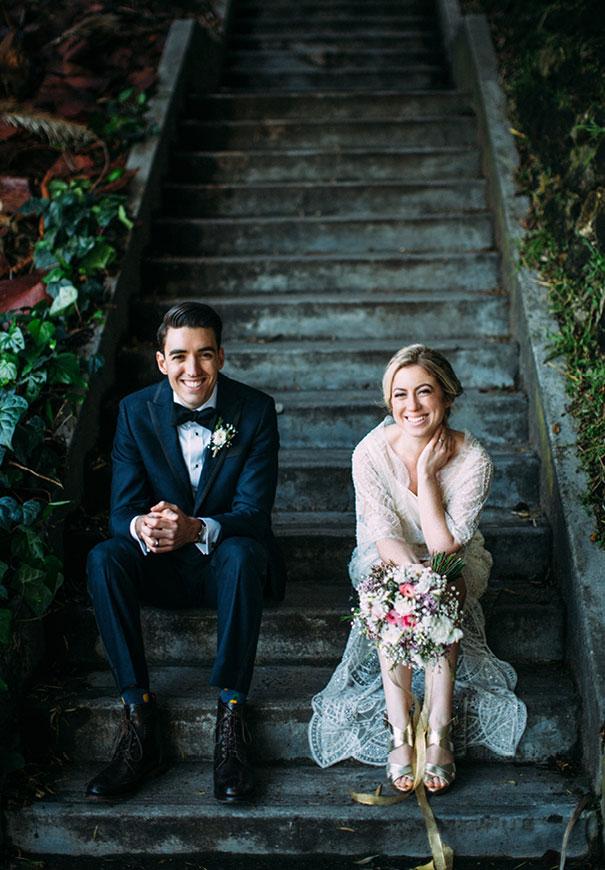 elegant-real-wedding-custom-made-bridal-gown-perth-venue13