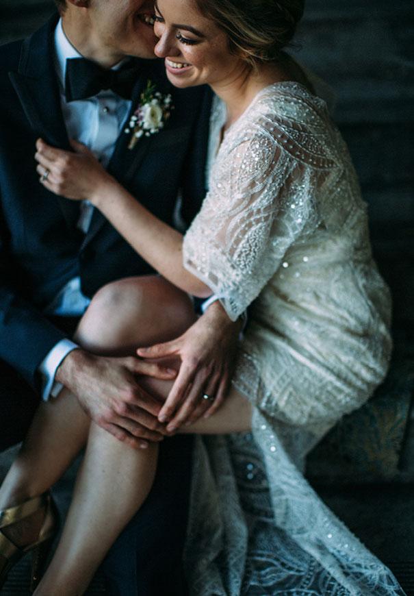 elegant-real-wedding-custom-made-bridal-gown-perth-venue14