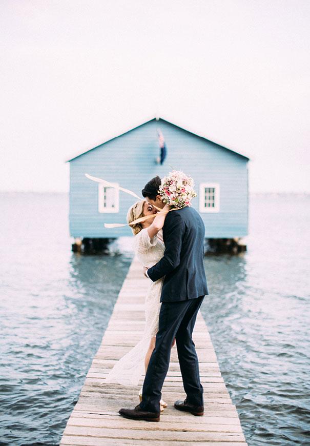 elegant-real-wedding-custom-made-bridal-gown-perth-venue15