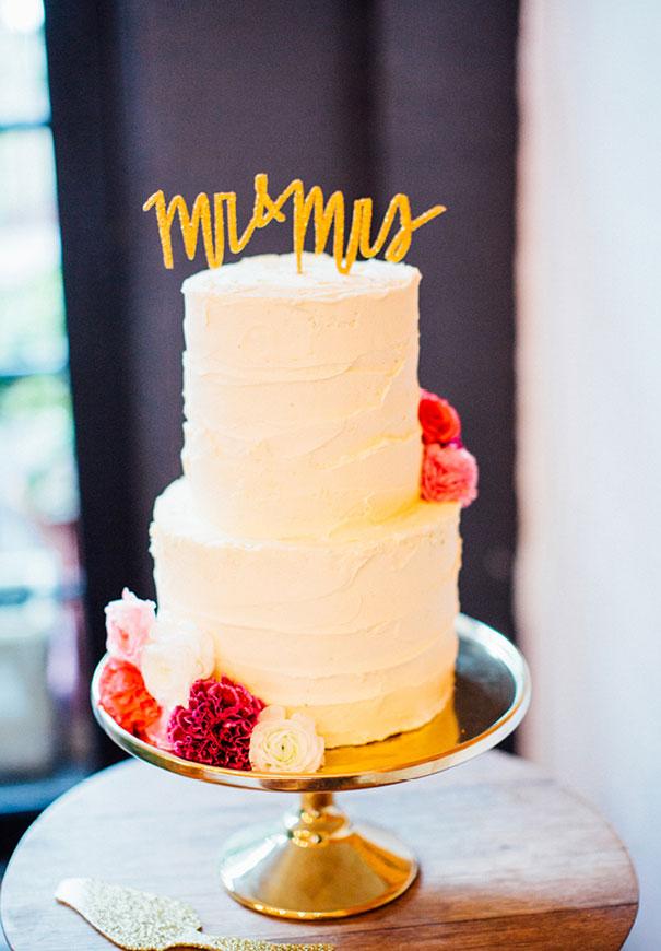 elegant-real-wedding-custom-made-bridal-gown-perth-venue17