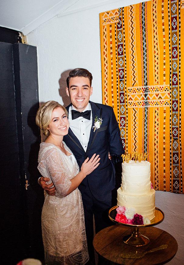 elegant-real-wedding-custom-made-bridal-gown-perth-venue19