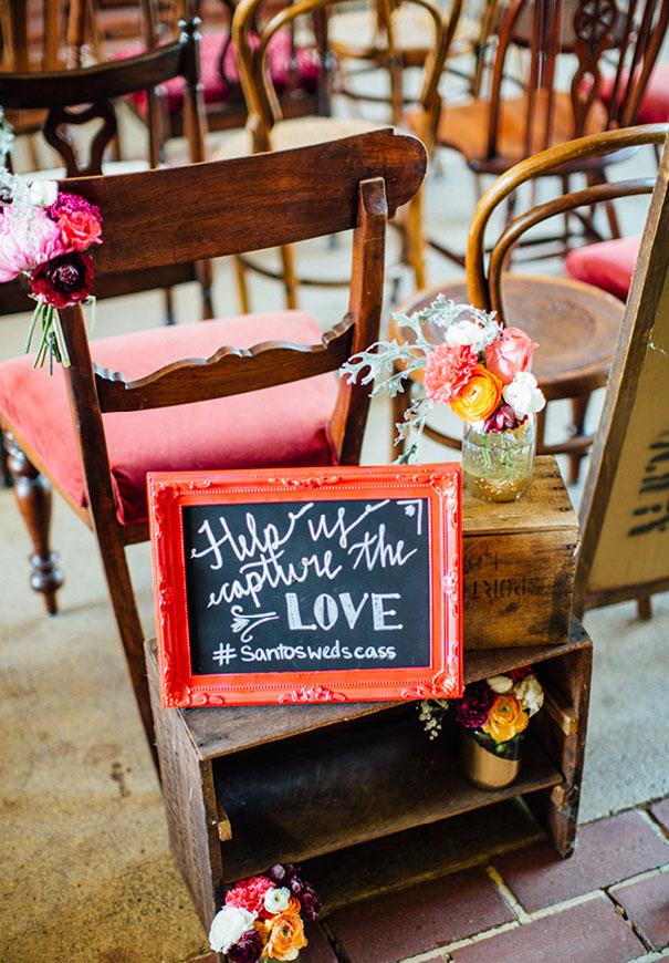 elegant-real-wedding-custom-made-bridal-gown-perth-venue7