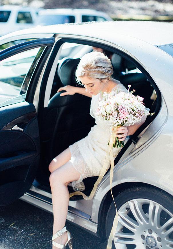 elegant-real-wedding-custom-made-bridal-gown-perth-venue9