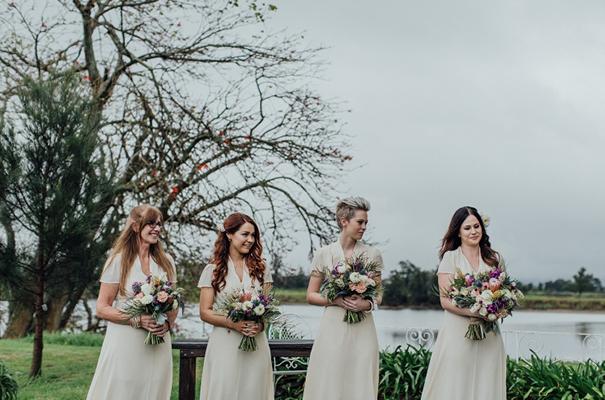 flower-crown-bouquet-inspiration-south-coast-wedding-photographer10
