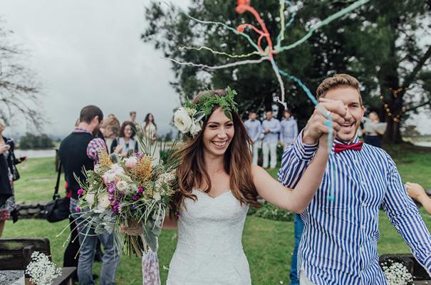 flower-crown-bouquet-inspiration-south-coast-wedding-photographer12