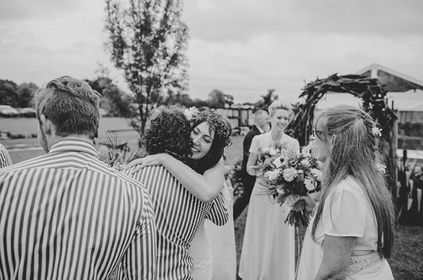 flower-crown-bouquet-inspiration-south-coast-wedding-photographer13