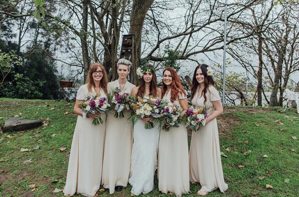 flower-crown-bouquet-inspiration-south-coast-wedding-photographer16