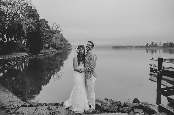 flower-crown-bouquet-inspiration-south-coast-wedding-photographer17