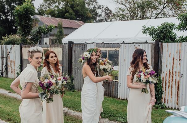 flower-crown-bouquet-inspiration-south-coast-wedding-photographer4